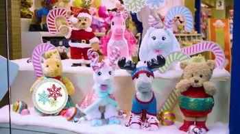 Build-A-Bear Workshop TV Spot, 'Disney Junior: Spread a Little Cheer' - Thumbnail 7