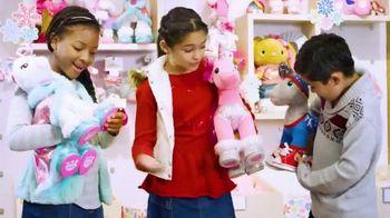 Build-A-Bear Workshop TV Spot, 'Disney Junior: Spread a Little Cheer' - Thumbnail 8