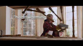 Instant Family - Alternate Trailer 41