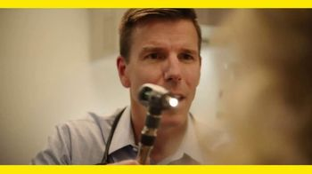 iora Primary Care TV Spot, 'For People on Medicare' - Thumbnail 1