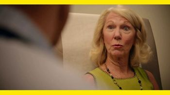 iora Primary Care TV Spot, 'For People on Medicare' - Thumbnail 2