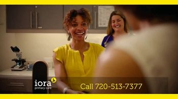 iora Primary Care TV Spot, 'For People on Medicare' - Thumbnail 6