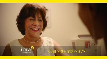 iora Primary Care TV Spot, 'For People on Medicare' - Thumbnail 7