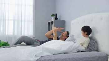 Mattress Firm TV Spot, 'Most Popular Sale: Save up to $600' - Thumbnail 9