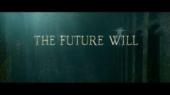 Fantastic Beasts: The Crimes of Grindelwald - Alternate Trailer 41