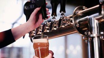 Rock Bottom Restaurant & Brewery TV Spot, 'Get Back to Where You Belong' - Thumbnail 5