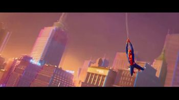 Spider-Man: Into the Spider-Verse - Alternate Trailer 3