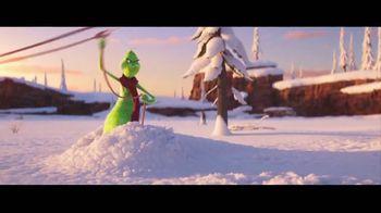 The Grinch - Alternate Trailer 79