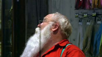 Bass Pro Shops Kickoff Sale TV Spot, 'Turkey Fryer and Dehydrator' - Thumbnail 1