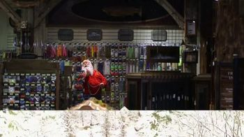 Bass Pro Shops Kickoff Sale TV Spot, 'Turkey Fryer and Dehydrator' - Thumbnail 3