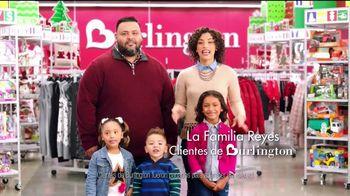 La Familia Reyes thumbnail