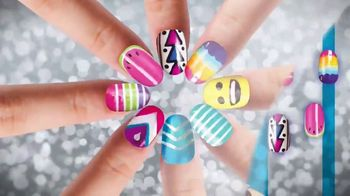 Cra-Z-Art My Look TV Spot, 'Personalize Your Look' - Thumbnail 2