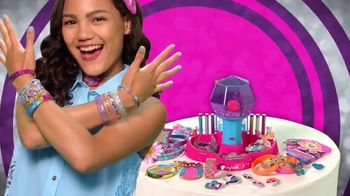 Cra-Z-Art My Look TV Spot, 'Personalize Your Look' - Thumbnail 5
