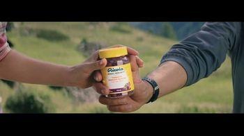 Ricola Herbal Immunity TV Spot, 'Immunity' - Thumbnail 3
