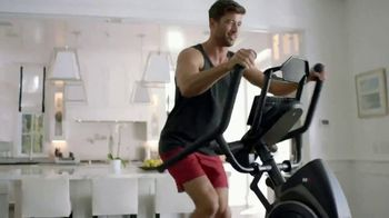 Bowflex Black Friday and Cyber Monday Sale TV Spot, 'Find Your Fit' - Thumbnail 2