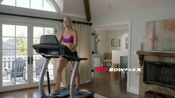 Bowflex Black Friday and Cyber Monday Sale TV Spot, 'Find Your Fit' - Thumbnail 5