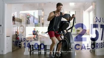 Bowflex Black Friday and Cyber Monday Sale TV Spot, 'Find Your Fit' - Thumbnail 8