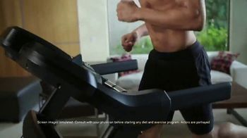 Bowflex Black Friday and Cyber Monday Sale TV Spot, 'Find Your Fit' - Thumbnail 9