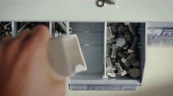 ACE Hardware TV Spot, 'Perfect Place: Light Sets' - Thumbnail 1
