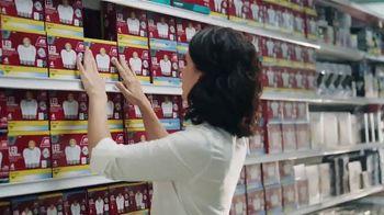 ACE Hardware TV Spot, 'Perfect Place: Light Sets' - Thumbnail 3