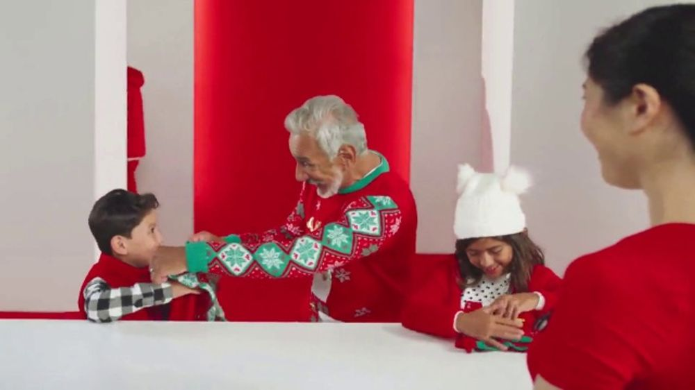 Target TV Commercial, 'Bring Home the Holidays' Song by Meghan Trainor