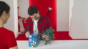 Target TV Spot, 'Bring Home the Holidays' Song by Meghan Trainor - Thumbnail 6