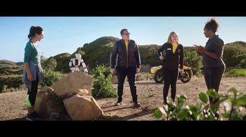 Sprint TV Spot, 'Sprint Across America: iPhone XR' - Thumbnail 3