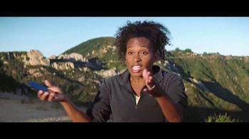 Sprint TV Spot, 'Sprint Across America: iPhone XR' - Thumbnail 4
