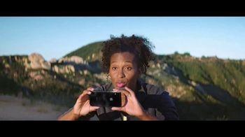 Sprint TV Spot, 'Sprint Across America: iPhone XR' - Thumbnail 5