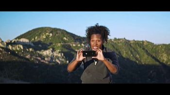 Sprint TV Spot, 'Sprint Across America: iPhone XR' - Thumbnail 7