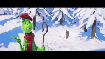 The Grinch - Alternate Trailer 78