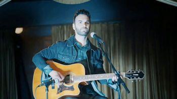 Google Pixel 3 TV Spot, 'Night Sight' Song by Queen - Thumbnail 6