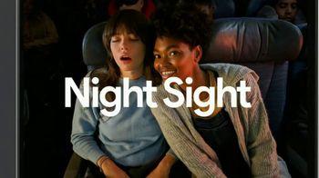 Google Pixel 3 TV Spot, 'Night Sight' Song by Queen - Thumbnail 9