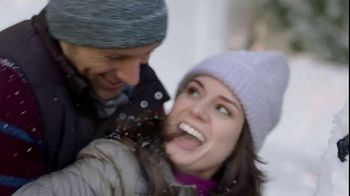 Allegra-D Allergy & Congestion TV Spot, 'The Answer to Winter Allergies' - Thumbnail 5