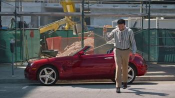 Farmers Insurance TV Spot, 'Hall of Claims: Parking Splat' - Thumbnail 5