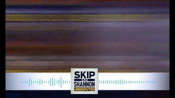 FOX Sports 1 TV Spot, 'FOX Sports on SiriusXM' - Thumbnail 2
