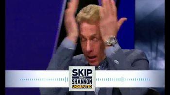 FOX Sports 1 TV Spot, 'FOX Sports on SiriusXM' - Thumbnail 7