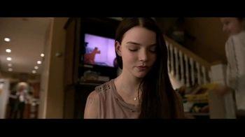 Glass - Alternate Trailer 4