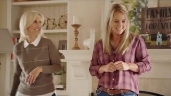 Bissell Pet Stain Eraser TV Spot, 'Messy Residents' - Thumbnail 3