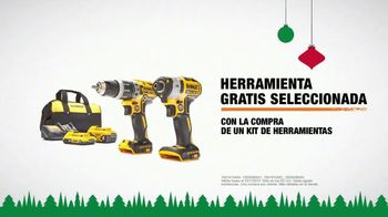 The Home Depot TV Spot, 'Planear sorpresas' [Spanish] - Thumbnail 9