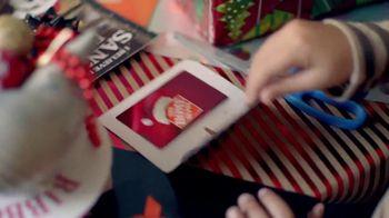 The Home Depot TV Spot, 'Planear sorpresas' [Spanish] - Thumbnail 6