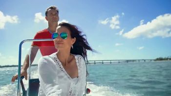 The Beaches of Fort Myers and Sanibel TV Spot, 'Islandology No. 5'
