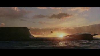 Aquaman - Alternate Trailer 14