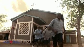 World Vision TV Spot, 'Giving Tuesday' - Thumbnail 4