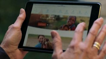 World Vision TV Spot, 'Giving Tuesday' - Thumbnail 5