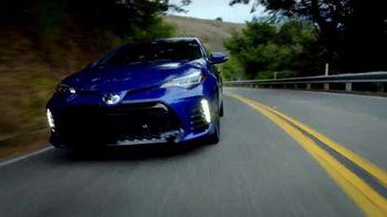 Toyota Nowvember Sales Event TV Spot, '2019 Corolla' [T2] - Thumbnail 2