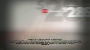 Toyota Black Friday Takeover TV Spot, '2018 4Runner and Highlander' [T2] - Thumbnail 5