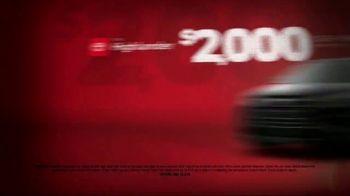 Toyota Black Friday Takeover TV Spot, '2018 4Runner and Highlander' [T2] - Thumbnail 6