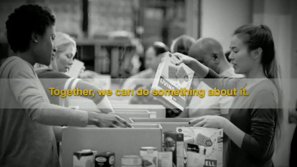 The Kroger Company TV Commercials - iSpot tv