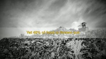 The Kroger Company TV Spot, 'Feeding America: Zero Hunger, Zero Waste' - Thumbnail 2